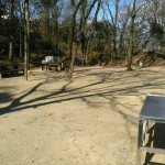 南部丘陵公園