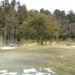 グリーンウッド関ヶ原