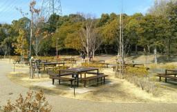 大府みどり公園