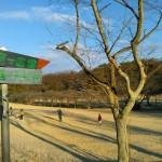 尾張旭森林公園 (5)