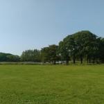庄内緑地公園 (27)