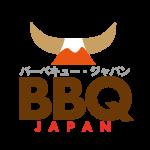 BBQジャパンのロゴマークが決まりました