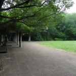 youtube動画 久保山公園(東京都 八王子市)