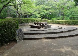 久保山公園 (9)