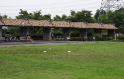 大塚公園 (4)-1