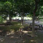 youtube動画 多摩川中央公園 (東京都 福生市)