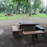 武蔵野公園(東京都 府中市)をおすすめスポットに追加しました。