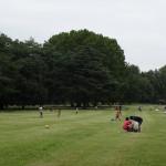 野川公園(東京都 調布市 小金井市 三鷹市)をおすすめスポットに追加しました。