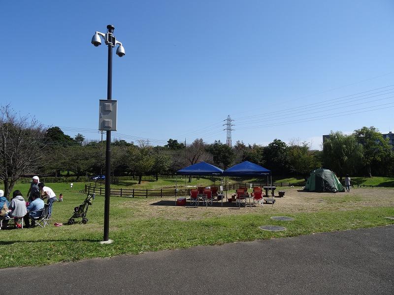 さくら運動公園 (48)