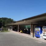 さくら運動公園 (66)