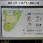 さくら運動公園 (70)