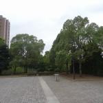 松木公園(東京都 八王子市)をおすすめスポットに追加しました。