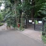 鎌田公園(東京都 武蔵野市)をおすすめスポットに追加しました。