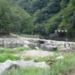 青根キャンプ場(神奈川県 相模原市)をおすすめスポットに追加しました。