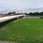 バーベキューレンタルおすすめスポットに「ふれあい橋下 浅川河川敷(東京都日野市)」を追加しました