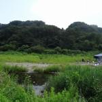 第二水辺公園