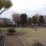 農業公園(東京都 三鷹市)をおすすめスポットに追加しました。