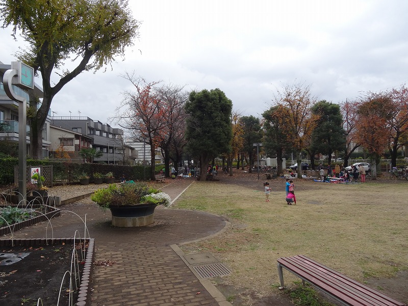「東京都三鷹市」の検索結果 - Yahoo!検索(画像)