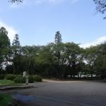 バーベキューレンタルおすすめスポットに富士森公園(東京都八王子市)を追加しました