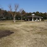 江東区立若洲公園(東京都江東区)をおすすめスポットに追加しました