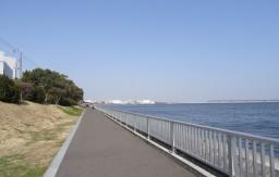 京浜島つばさ公園 (3)