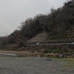 田代運動公園