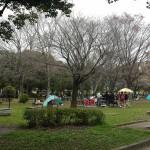 篠崎公園 (13)
