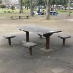 篠崎公園 (7)