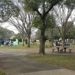 篠崎公園 (6)