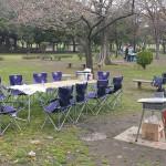 篠崎公園 (1)