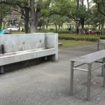 篠崎公園 (9)