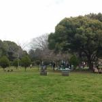 篠崎公園 (14)