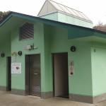 篠崎公園 (15)