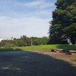宇和田公園