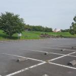羽生スカイスポーツ公園 駐車場