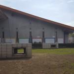 キヤッセ羽生公園
