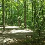 森と水のテーマパーク丘の公園(電源なし)