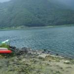 PICA西湖湖ほとり